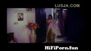 View Full Screen: poove tamil b grade movie xvideos com.jpg
