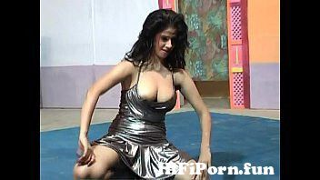 Jump To hot boob show hot mujra flv preview 6 Video Parts