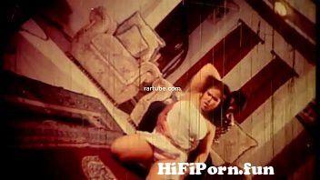 Jump To jala jala bukete jala bangla full nude cutpiece song by kabila preview 5 Video Parts