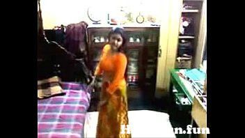 Jump To desi bhabhir hot mms www desihotpic com preview 4 Video Parts
