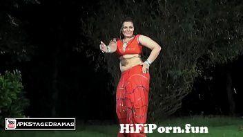View Full Screen: ghazal chaudhary bollywood mujra pakistani mujra dance 2015.jpg