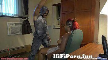 View Full Screen: www strippersinthehoodxxx com finally gets a bbc stripper for imani seduction.jpg