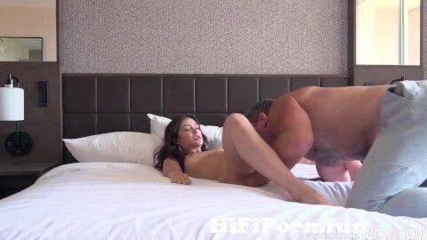 View Full Screen: manuel ferrara jane wilde gets her ass fucked raw.jpg