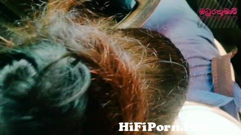 View Full Screen: australia actress maduri boljob in a car with x boy.jpg