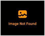 ANAL fucked by gymnast Lara Frost and cum on her feet from www mahima chodhri xxx