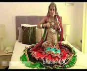Gujarati Indian College Babe Jasmine Mathur Garba Dance and Showing Bobbs from indian desi pakistani derimerra jasmin nudestarjalsha acterss jhilik xxx photokajal boob sex kiss hard video chudai 3gp videos page 1 xvideos com xvideos indian videos page 1 free nadiya nace hot indian sex diva anna t