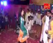 देशी मुजरा from kuwari ladki 14 saal ki chudairap xxxx video