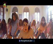 Raashi Khanna Hot Ass.MP4 from rashi khanna xnxxxyd thalugu sex 3gp