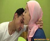 बहन ने भाई से कहा बस एक बार और मेरी चूत चोद दो from muslim mazhabi sex namaz me