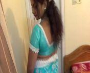 telugu aunty from telugu com 420w xxx colleague nude fake net joe tanned hot bangladeshi