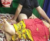 indian tv serial mein sex | Indian wife ki fingering from man ki awaj pratigya serial ki aarushi xxx photoe