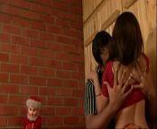 Hot sexy actress romance from tamil actress nothing sex honeymoon sprays anal kapoor airchudai ki gandi bate hindi mp3 audio sexbangla open sex live 3x desi bhabhi devor choda sexy videos download 3gpfull desi sex video in hindidesi cho