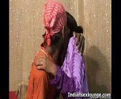 Raj Having Fun With Sexy Roopa from raj akbar com