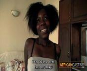 Euro Tourist First Time Fuck Ghana Girl from ghana shs girls sex video