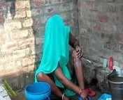 Indian Village Desi Bathing Video In Hindi Desi Radhika from indian desi 45x npali video com