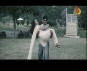 Kurrallu Hot Telugu Movie- sexdesh.com from 2014 2017 telugu midnight masala aunty sex 2014 2017 ixxx comolly