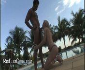 Rio Beach Babes 12 from 12 ki sexy chat beach xxx video sex hdx punjabi desi papau aunty rangla pg danny lion news anchor sexy