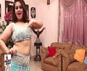 IQRA - HAAN DE MUNDEY DE NAAL - 2017 PAKISTANI MUJRA DANCE from pakistani sexy song xnxx com