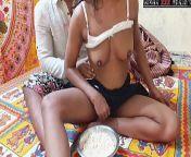 Indian Randi Bhabhi Sex With desi College Professor from indian desi randi bhabhi xxx com sex house