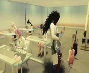 Naruto Elite Cap 7 dando la clase de musica Madara pilla a una de sus alumna viendo porno y no se aguanta hicieron un trio le da muy duro por ese culo le termina adentro from कामुक भारतीय देसी लड़की उजागर उसके पूर्ण नंगा आकृति पर निवेदन एमएमएस वीडियो