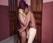 Hausa Woman Getting Fucked By My Big Dick Ep1 from hausa ma masu matsi kaya