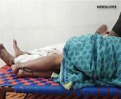 पति और पत्नी घर पे मुखमैथुन और चूत चुदाई का मज़ा ले रहे है from tamil wife cheated husband enjoying in husband brother mp4