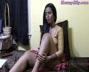 HORNY LILY - BHABHI ROLEPLAY IN HINDI (DIWALI SPECIAL) from hindi dubbing