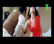 Amisha patel hot sex boobs show UCVbP3wFi3YBtekglWoKWt2w from bollywood acterss amisha patel rial and orginal sex nude