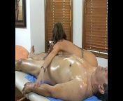 Ava's handjob from oil milk xxx video www n