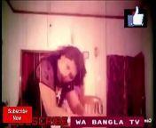 Morar Kokila Bangla Huge Tits Women Dance Moyuri and Morzina from mypornsnap smal saxy moyuri