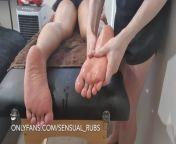 Cute Japanese Asian Twink gets erotic massage and foot rubs from desi male gay porn jasmin bhasin ki nagi photo tashan e ishq xxx comimpandhost