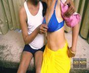 Desi Bhabhi fucked by Naukar Raju from indian xxx aunty saree removeiownloads mohsownloads pakistani truck driver sexxx video 3gp porn sexy chodo fuck