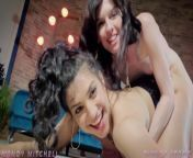 Real trans lesbian couple sucking fucking and squirting from maia reficco nude fakedian sexxxxxxxxx