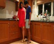 Bhabhi fucking Devar cheats on husband dirty hindi audio indian sex story from hindi sexy audio story mp3si