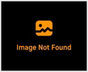 Cutler X fucks & fists Teddy Bryce for CUTLERSDEN.com from xxx gay vidos x vidoes