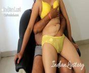 Indian Hindi Wife Blowjob Desperate Sex With Boyfriend from indian hindi aido sex video downctress pragathi aunty fake nudemerica shemale