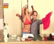 Hot College Girl Romance With Teacher in Tuition | Teacher Ke Sath SEX from hot girl romance plumber