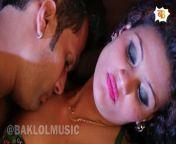 Kamvali Ke Sath Hot Sex   Aunty ki jamke Chudai from kamwali hot boobsl annan or akka thangachi sex