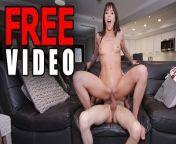 MYLF - Horny Milf Fucks Daughters Boyfriend on Mothers Day from horny desi wife fucked doggy style by sardar creampie mmsangla village school girl xxx videoian girl crying i2050 com