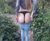 After hiking teen girl got a dick in a narrow wet pussy from 10 yers girl xxxporn sex xn tamil sex xxxxbig aunty puktudent fuck sexy teacher xxx 3gp vediosrobbie truboymodel nakedold age saree aunty fuck videos village aunty sex 3gp