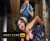 Brazzers - Big tit milf Krissy Lynn craves some cock from mahima chaudhary xxxhrenu parikh nude fuck photri divya fake nude actress sex
