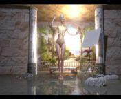 Pregnant Dora Art. funny nude dance in Egypt sextour. from arabian randa marashly nude