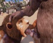 Wild Life Gay Minotaur Furry Compilation from gay sex xx vid