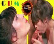 BLOWJOB CUMPILATION VINTAGE girls finish blowjobs CUM swallow sperm COMPILATION HD RETRO milf head from turkish retro güler