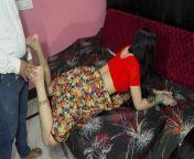 XXX desi fucking with husband's friend | hindi dirty talks | YOUR PRIYA from indian tamanna naika xxx photosারতের বাংলা ছবির নায়িকা পূজা এর ন্যাংটাাংলাদেশি নায়িকা রু